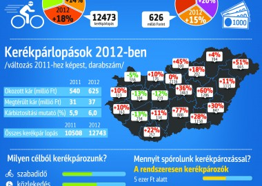 statisztika_infografika_teljes-380x270.jpg