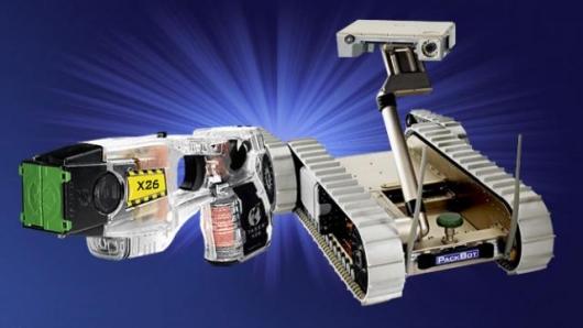 taser-robot.jpg