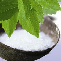 Mire jó a stevia?