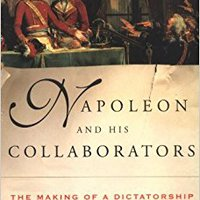 {* WORK *} Napoleon And His Collaborators: The Making Of A Dictatorship. quality Programa unique anadir Medicare