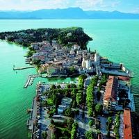 Ha a Garda-tónál nyaralunk, ne hagyjuk ki a Lugana borokat