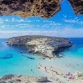 Olaszország legszebb tengerpartjai, ahol a szigetek szinte mindent visznek