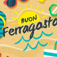 Miért érdemes Ferragosto idején Olaszországba utazni?
