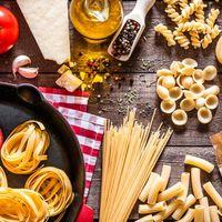 Elstartolt a negyedik Olasz Gasztronómiai Világhét a tudatos táplálkozás és ízléskultúra jegyében