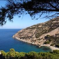 Montecristo, az olaszok misztikus és megközelíthetetlen szigete