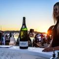 Olaszország több, mint prosecco...megkóstoltuk a világhírű Ferrari pezsgőket, amit mostantól bárki megtehet Budapesten is
