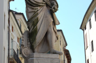 Andrea Palladio Vicenza-ja – csodás épületek, kifinomult gasztronómiai fogások, igazi olasz temperamentum