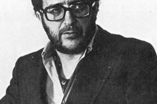 A MÜPA Budapestre hozza Luciano Berio, az elektronikus zene atyjának zenéjét