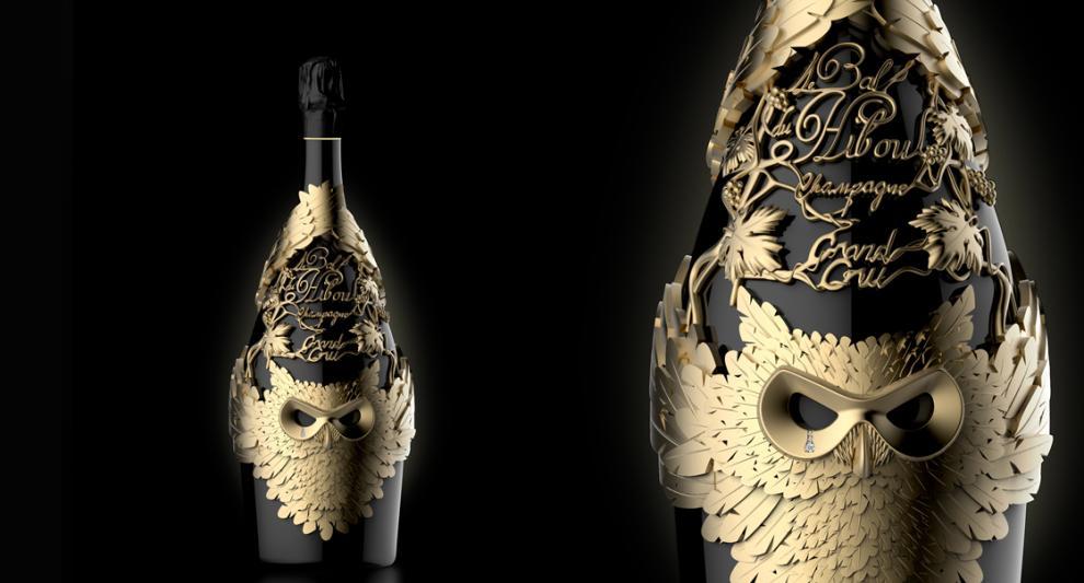 bal-du-hibou-champagne-design-marc-ange-bloom-room.jpg