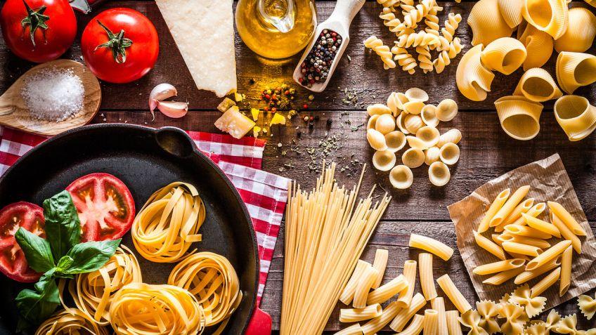 cocina-italiana-848x477x80xx.jpg