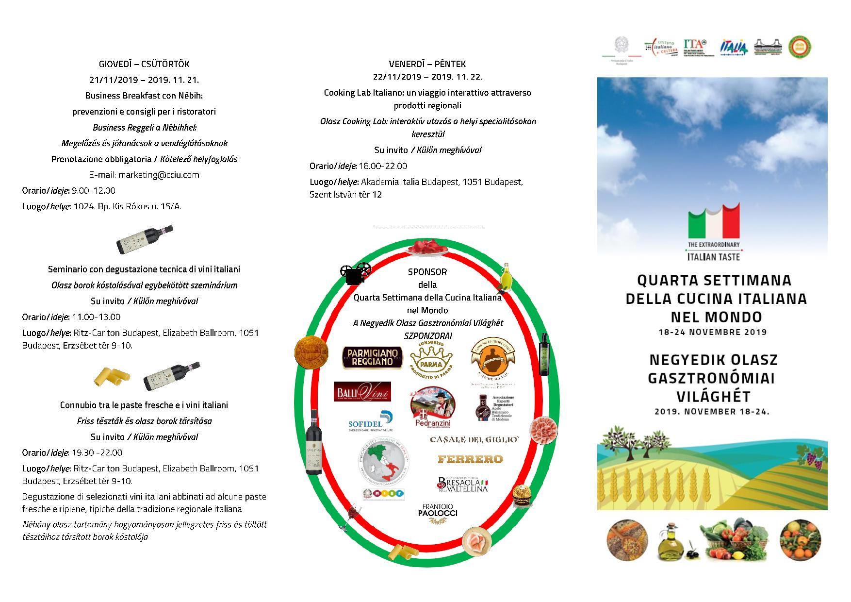 volantino_prg_settimana_cuc_it_2019-page-001_1.jpg