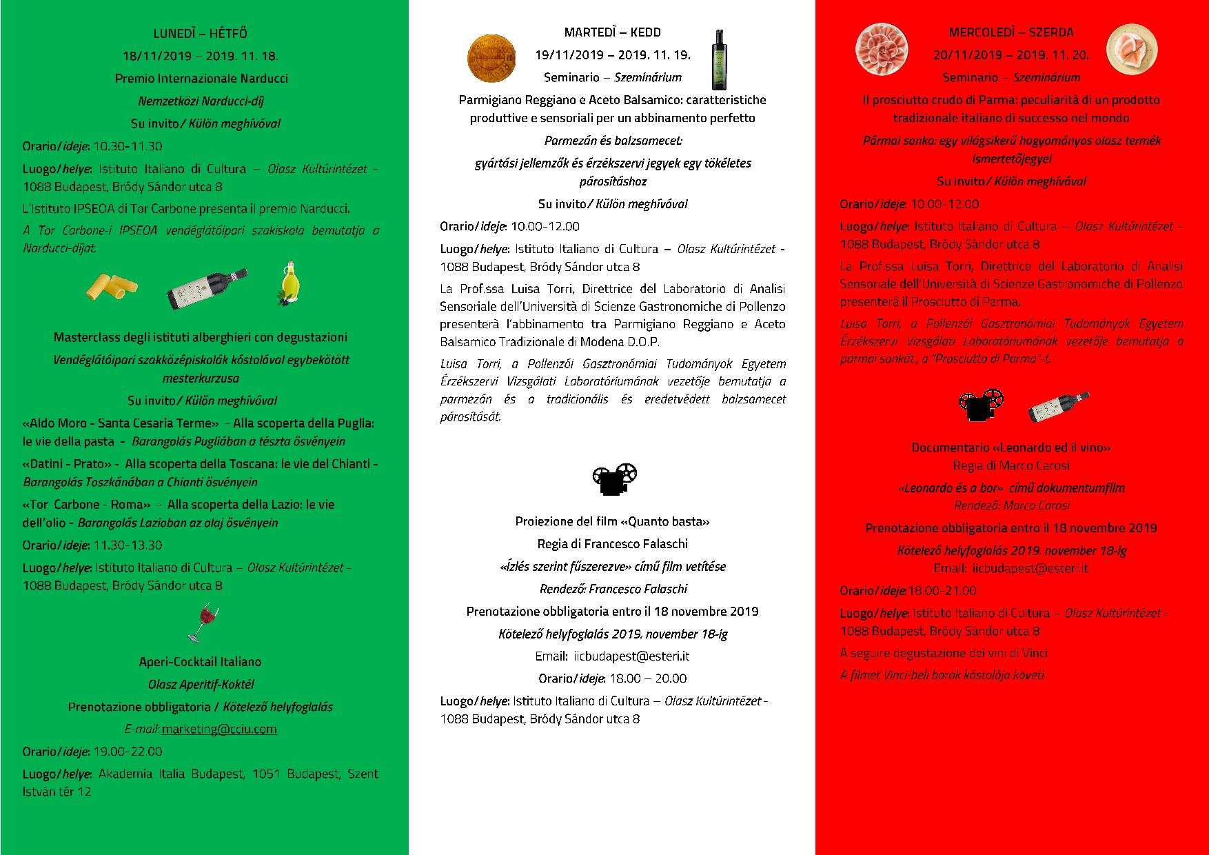 volantino_prg_settimana_cuc_it_2019-page-002.jpg
