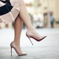 A cipő, amire minden nőnek szüksége van