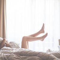 7 szempont, amit matracvásárláskor figyelembe kell venni