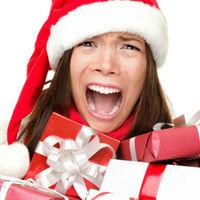 5 tipp hogy túléld a karácsonyi ajándékvásárlást