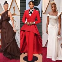 Minden, amit az Oscarról tudni érdemes