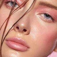 10 beauty trend, amiről tudnod kell