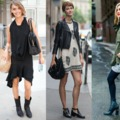 12 nyári divat-dilemma és a megoldásuk