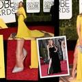 Minden, amit tudni érdemes a Golden Globe divatról