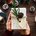 3 karácsonyi ajándékötlet, ha már pánikolsz!