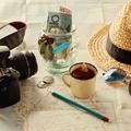 15 hasznos kütyü, amire szükséged lesz, ha nyaralni mész