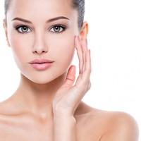 Rossz szokások, melyek tönkreteszik bőrünket