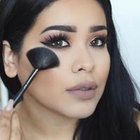 Insta-smink vagy no-makeup? Közöd?