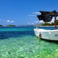 Horvátország 10 legszebb strandja, ahol élmény a nyaralás!