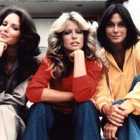 7 jelenség a '70-es évekből, ami hatással volt a tavasz legnagyobb trendjére