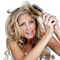 5 hajápolási hiba, amit biztos elkövetsz