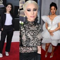 5 fontos dolog, amit tudnod kell a 2018-as Grammy divatjáról