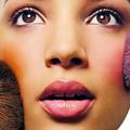 Kozmetikumok: min spóroljunk és min ne?