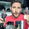 Mennyi parfümre van szükséged?
