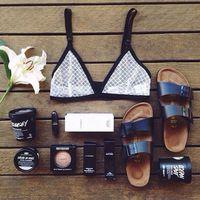 Mit tartalmazzon a táskád, ha nyaralni mész?