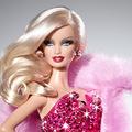 """""""Barbie-vaginára"""" vágynak a nők!"""