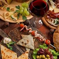 7 gourmet különlegesség, amiért érdemes utazni!