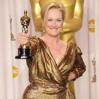 Minden idők legszebb Oscar-ruhái