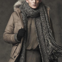 7 ruhadarab, ami tökéletes a réteges öltözködéshez