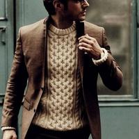 6 pulóver, ami divatos idén télen