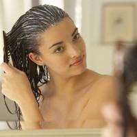 Lehet, hogy rosszul mosod a hajad?