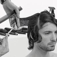 3 tipp, hogy elégedett légy a frizuráddal