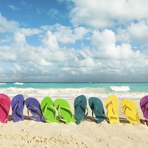 Flip-flop: divatbaki vagy valós kockázat?