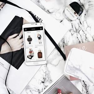 5 webshop, amit minden divatrajongónak ismernie kell