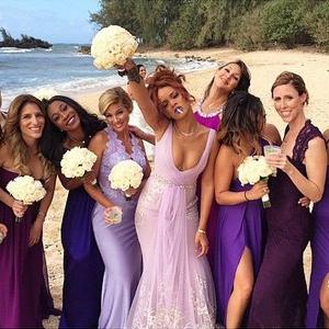 Esküvői dress code – Mire kell figyelni?