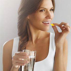 A komoly vitaminhiány 5 jele