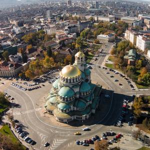 8 nyomós érv, hogy idén miért Bulgáriában nyaralj!