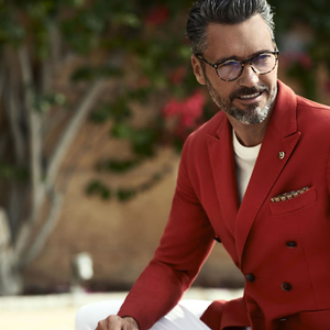 4 divatbaki, amit elkövethetsz az új öltönyöddel