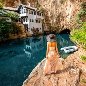 5 desztináció, ha nyugiban akarsz nyaralni