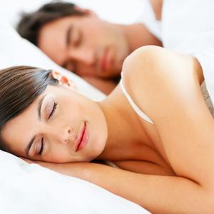 A pihentető alvás 9 titka