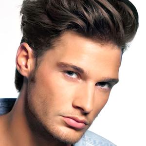 Arcformák és hozzá illő frizurák